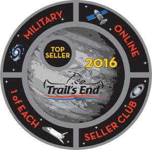 2016 Galactic Patch