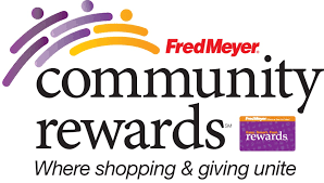 FredMeyer community rewards - Alaska scouting - Midnight Sun