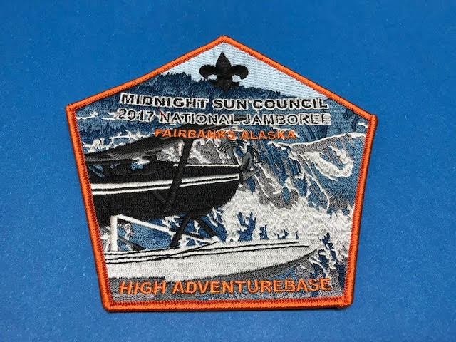 2017Jambo centerpatch