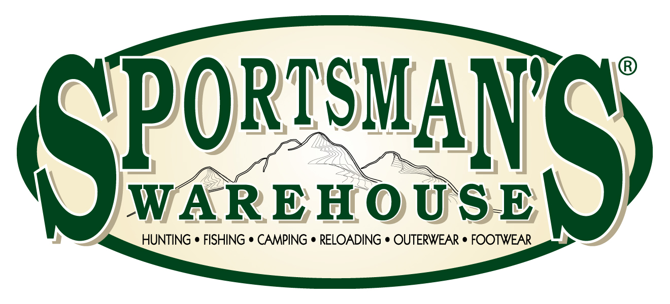 Sportsmans Warehouse Holdings Inc logo
